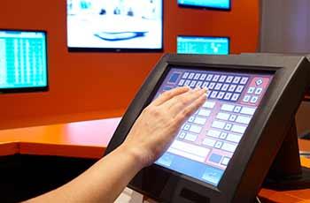 Скачать эмуляторы игровых автоматов клубнички