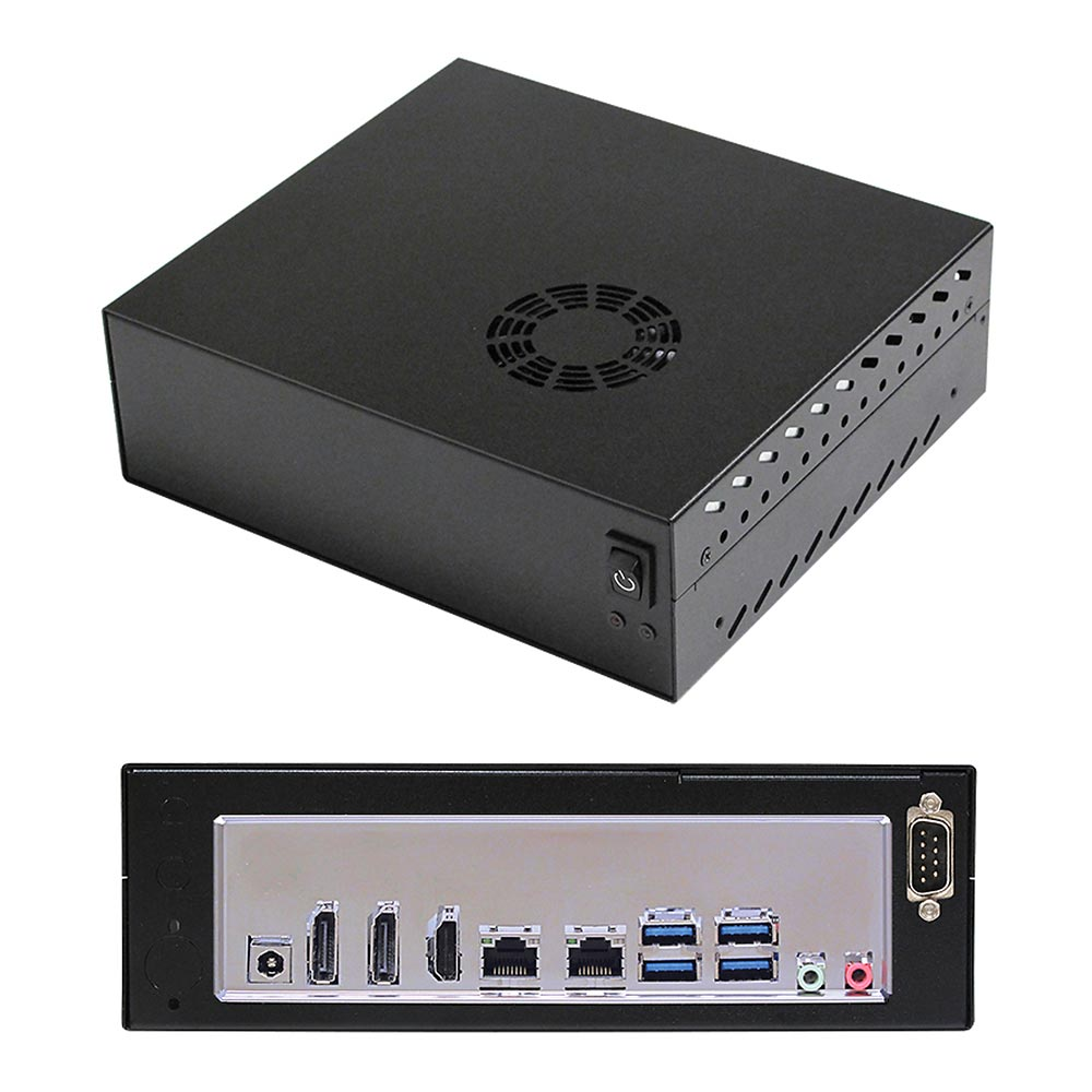 product industrial computers computer core soc fanless atom intel lg embedded box ems rugged ipc pc rug byt quad