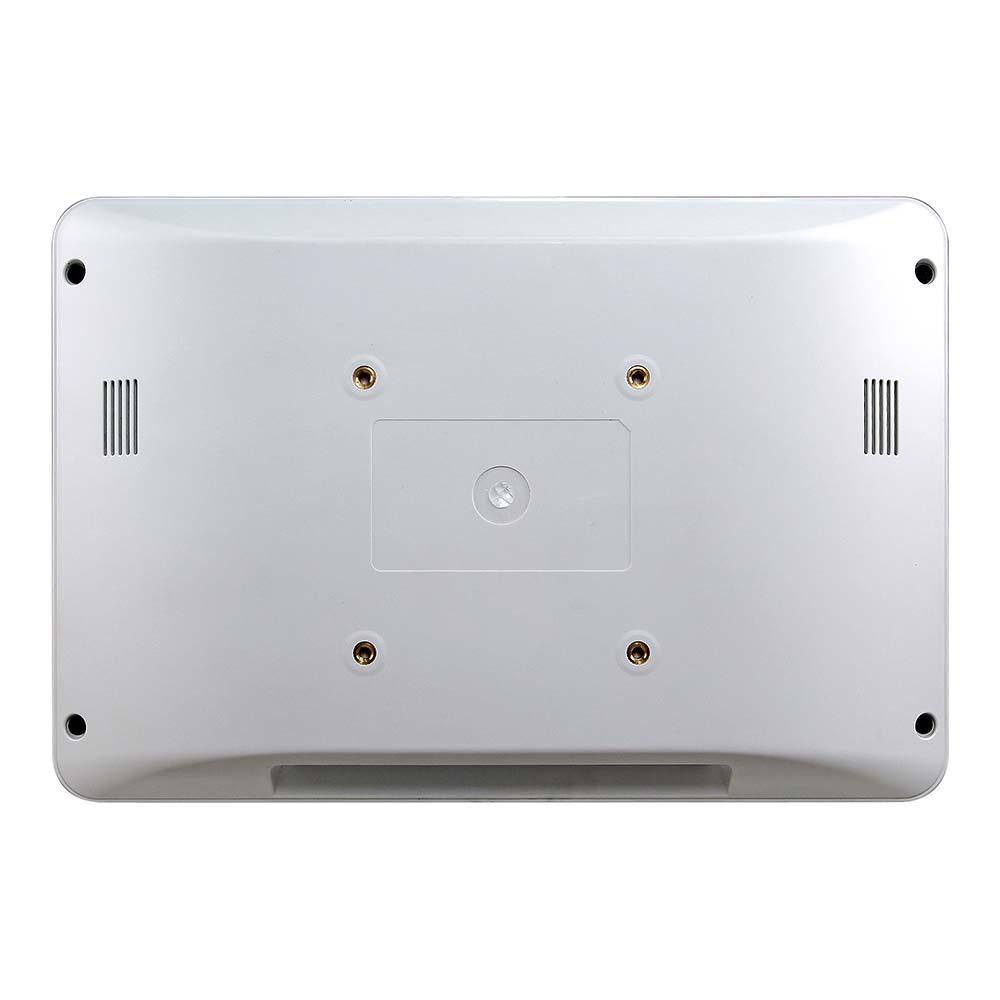 CCD-10W01 10 inch Intel Atom Z3735F Cloud Computing Display Panel PC