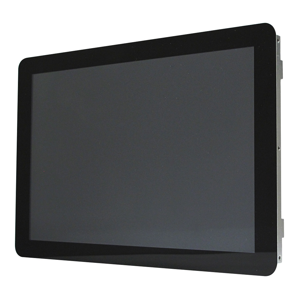 OFT-10W01 10 inch Open Frame Tablets, OFT PCAP Touch, Intel