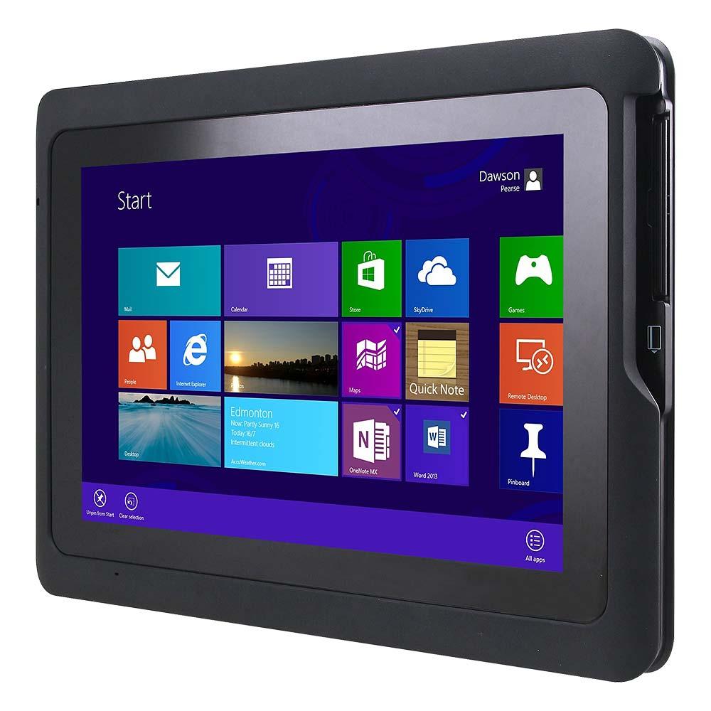 Ritab 10t1 10 Inch Semi Rugged Tablet Industrial Tablet