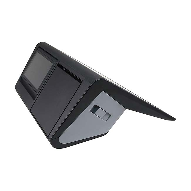 RiPac-10P1 mini POS Point of Sale Solution
