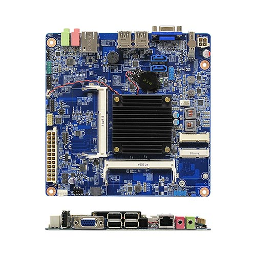 MX1900JX 