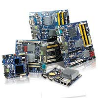 About BCM, a global supplier of industrial motherboards, industrial