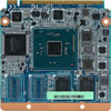 EQM-BSW Intel Braswell QSeven Q7 Module COMe