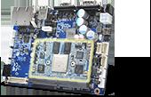 ARM Platform SMARC Module